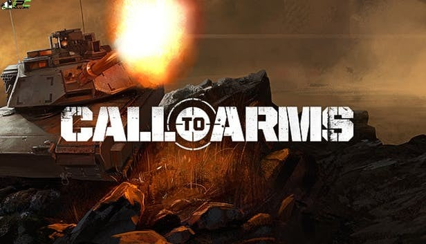 Call to Arms Free Download