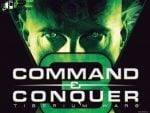 Command & Conquer 3 Tiberium Wars game free download