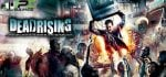 Dead Rising pc game free download