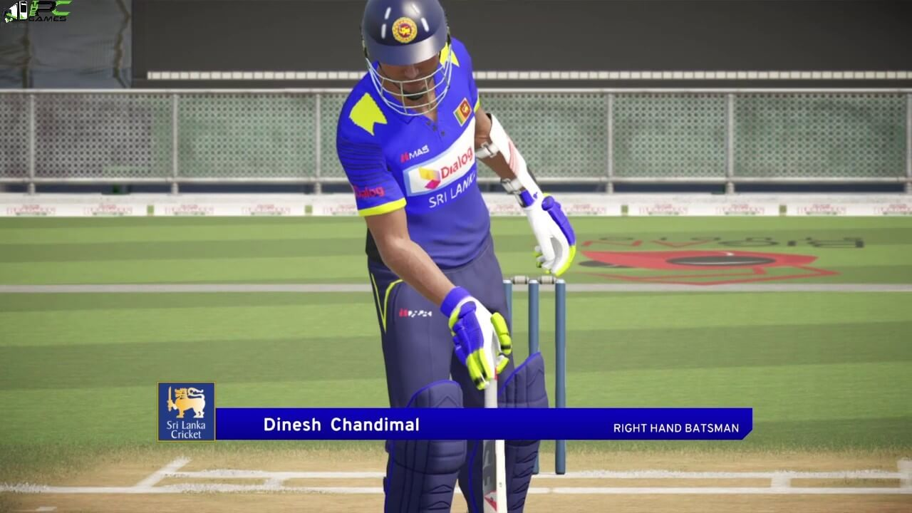 Don Bradman Cricket 17 Pc Game Highly Compressed Free Download