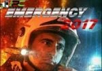 Emergency 2017 game free download