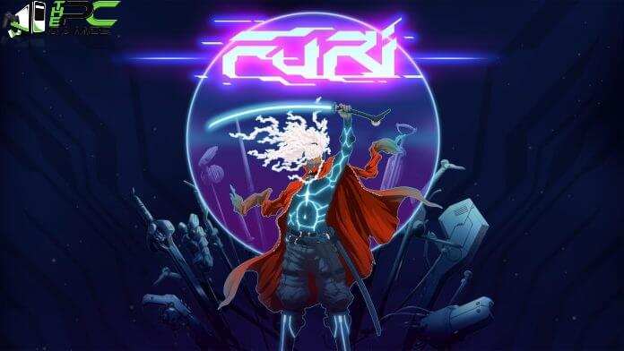 Furi pc game free download