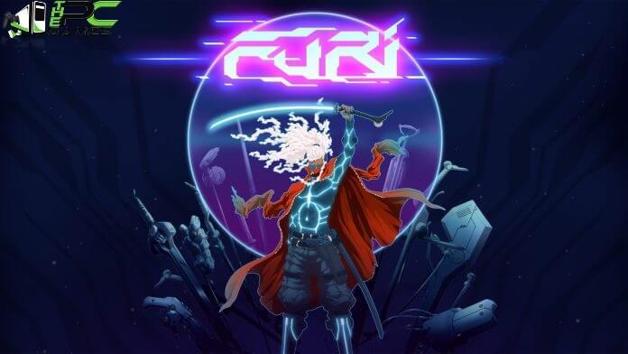 Furi pc game free download