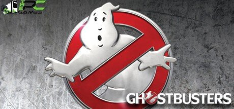 Ghostbusters pc free download
