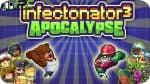 Infectonator 3 Apocalypse free download