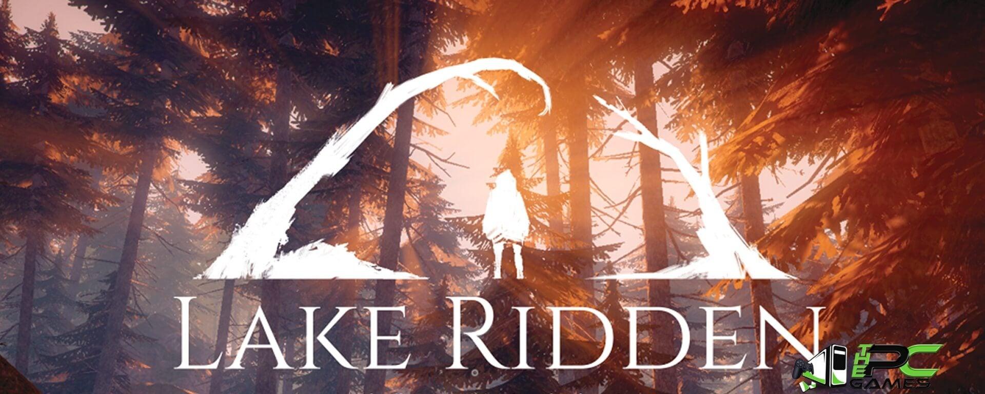 Lake Ridden free download