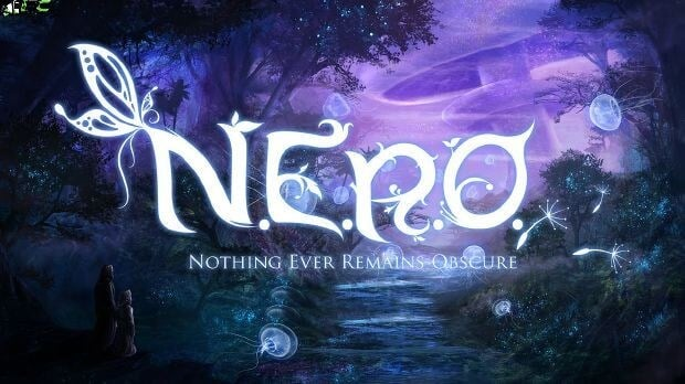N.E.R.O. Nothing Ever Remains Obscure Free Download