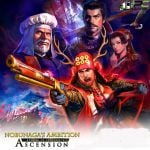 Nobunga's Ambition Sphere Of Influence Ascension pc game download