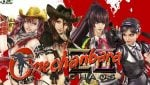 Onechanbara Z2 Chaos Free Download