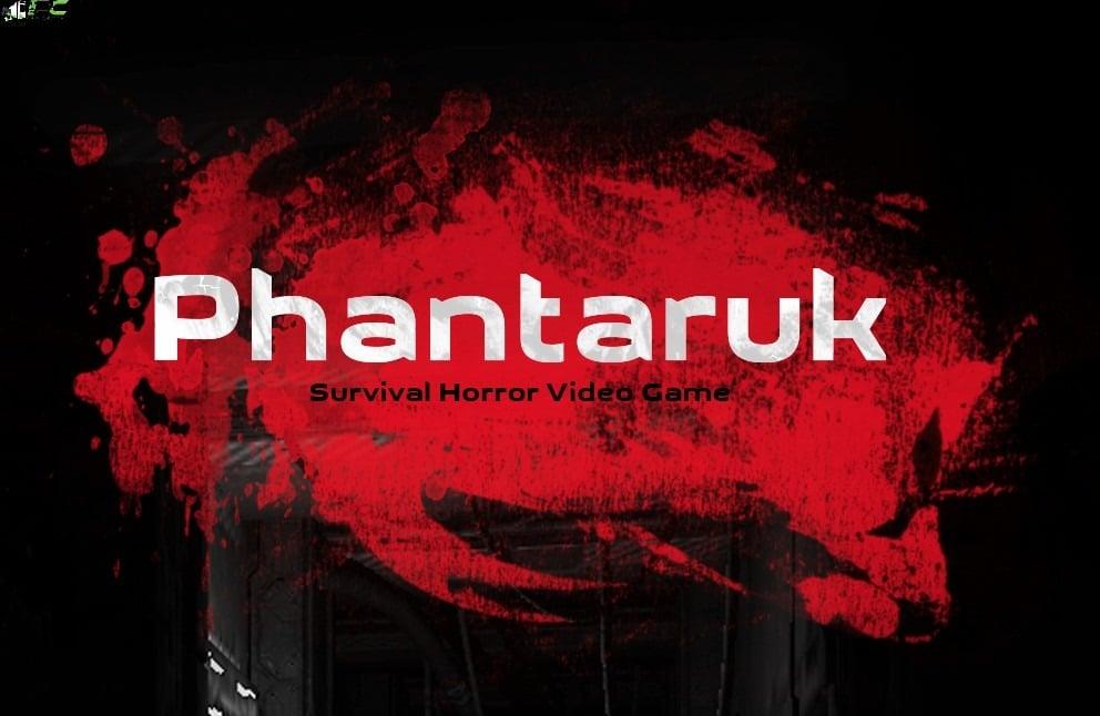 Phantaruk Free Download