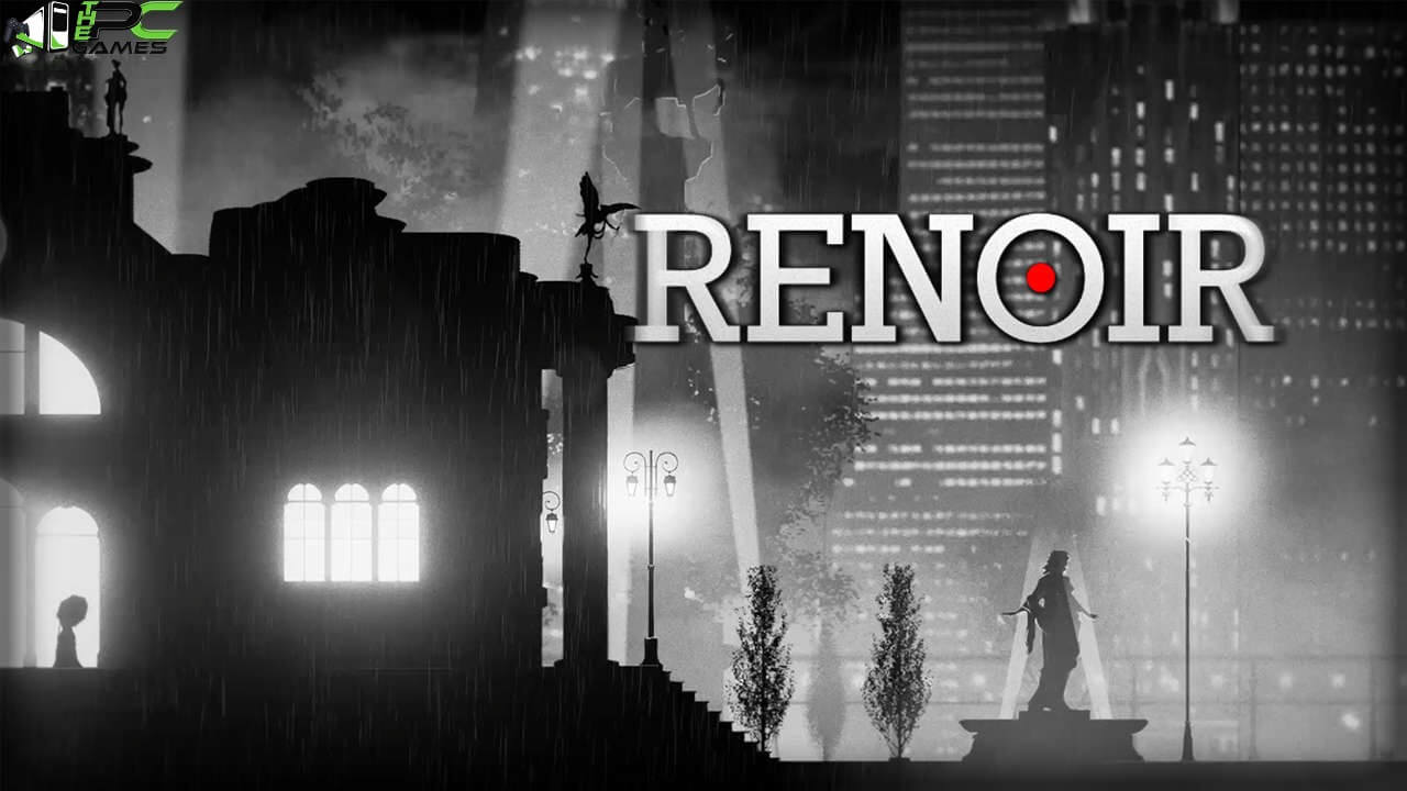 Renoir pc game free download