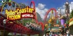 Rollercoaster Tycoon World 2 free Download