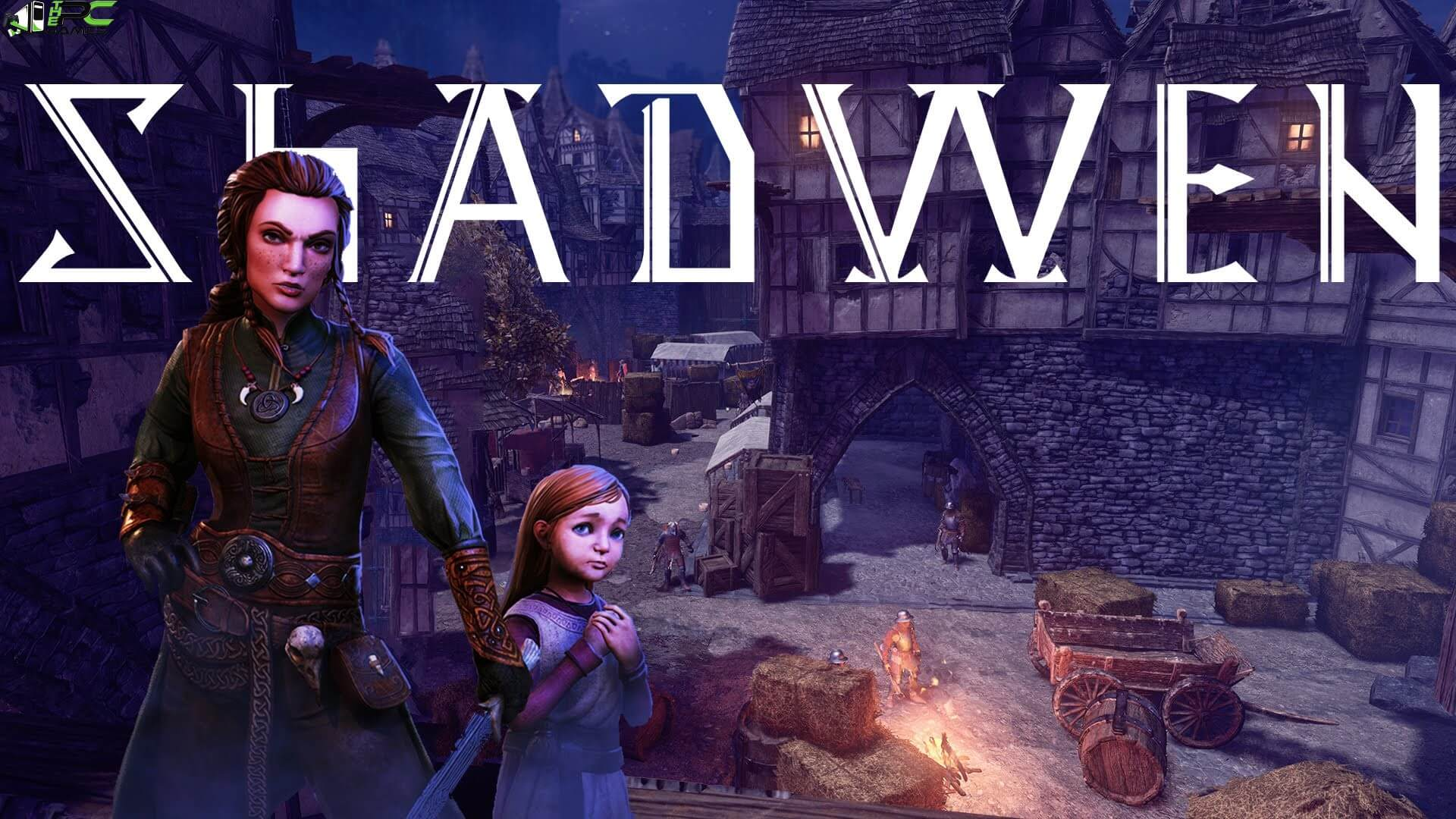 Shadwen Free Download