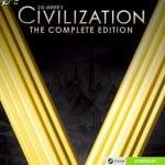 Sid Meier's Civilization V Complete Edition Free Download
