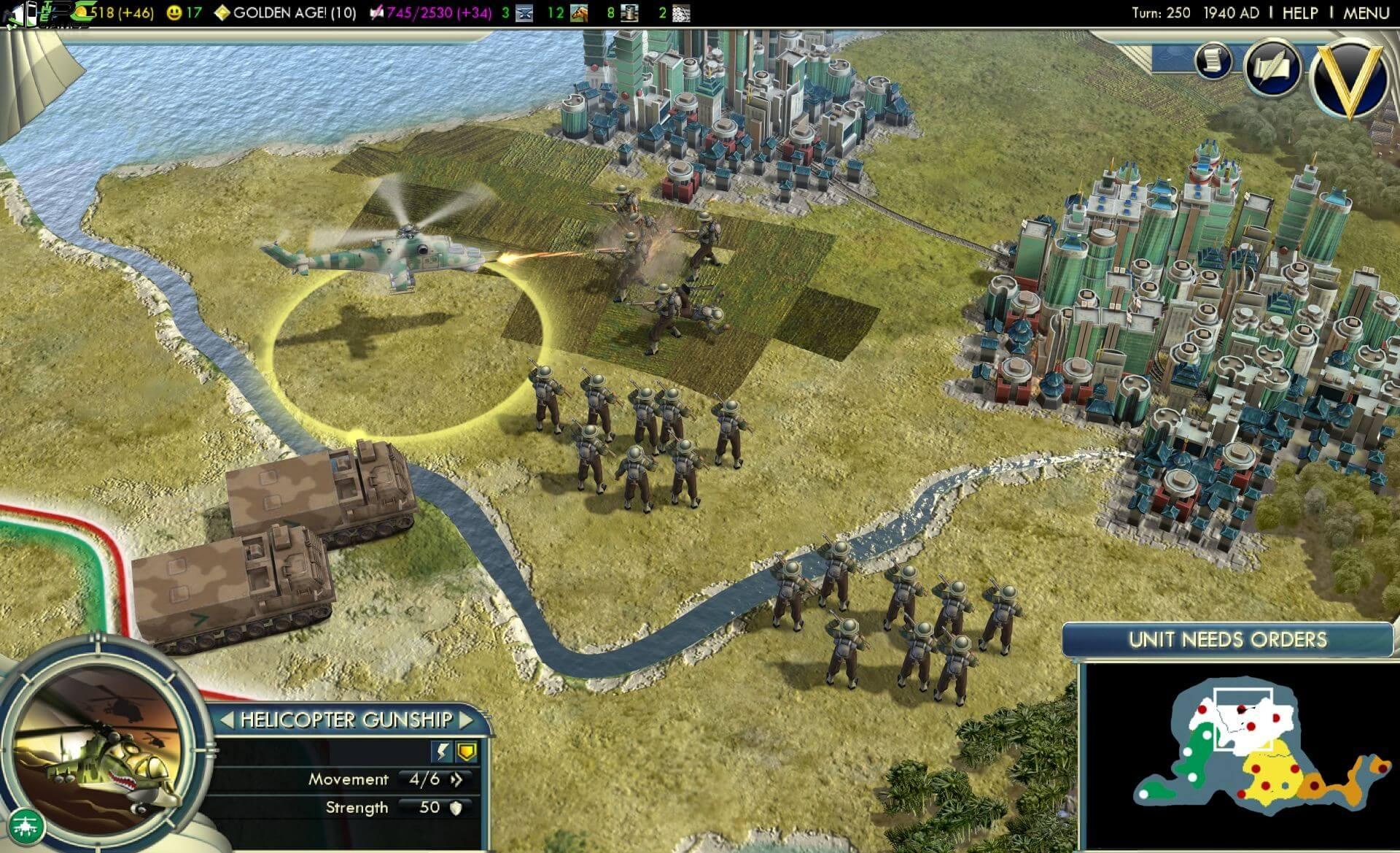 Nebuchadnezzar babylon map