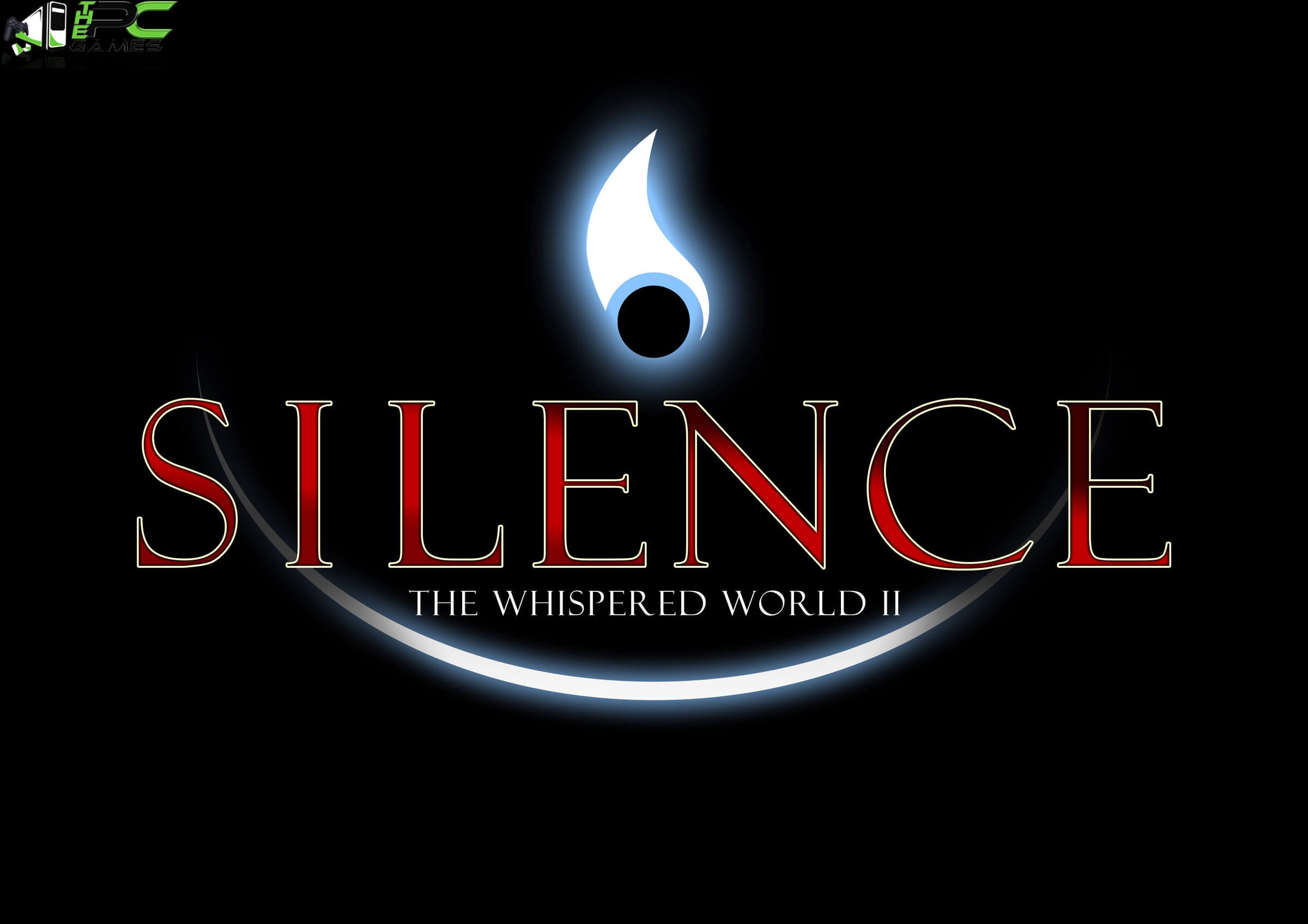 Silence The Whispered World 2 game download