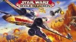 Star Wars Rogue Squadron Free Download