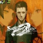 Steins Gate 0 pc game free download