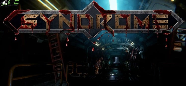 Syndrome pc game free download