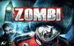 Zombi game free download