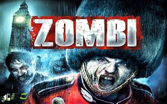 Zombi game free download