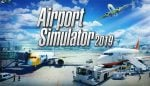 Airport Simulator 2019 Free Download