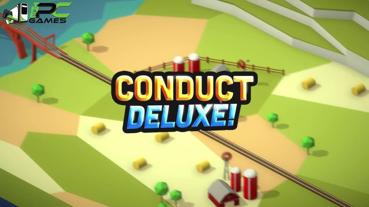 Conduct World Deluxe free download