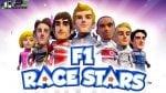F1 Race Stars free download