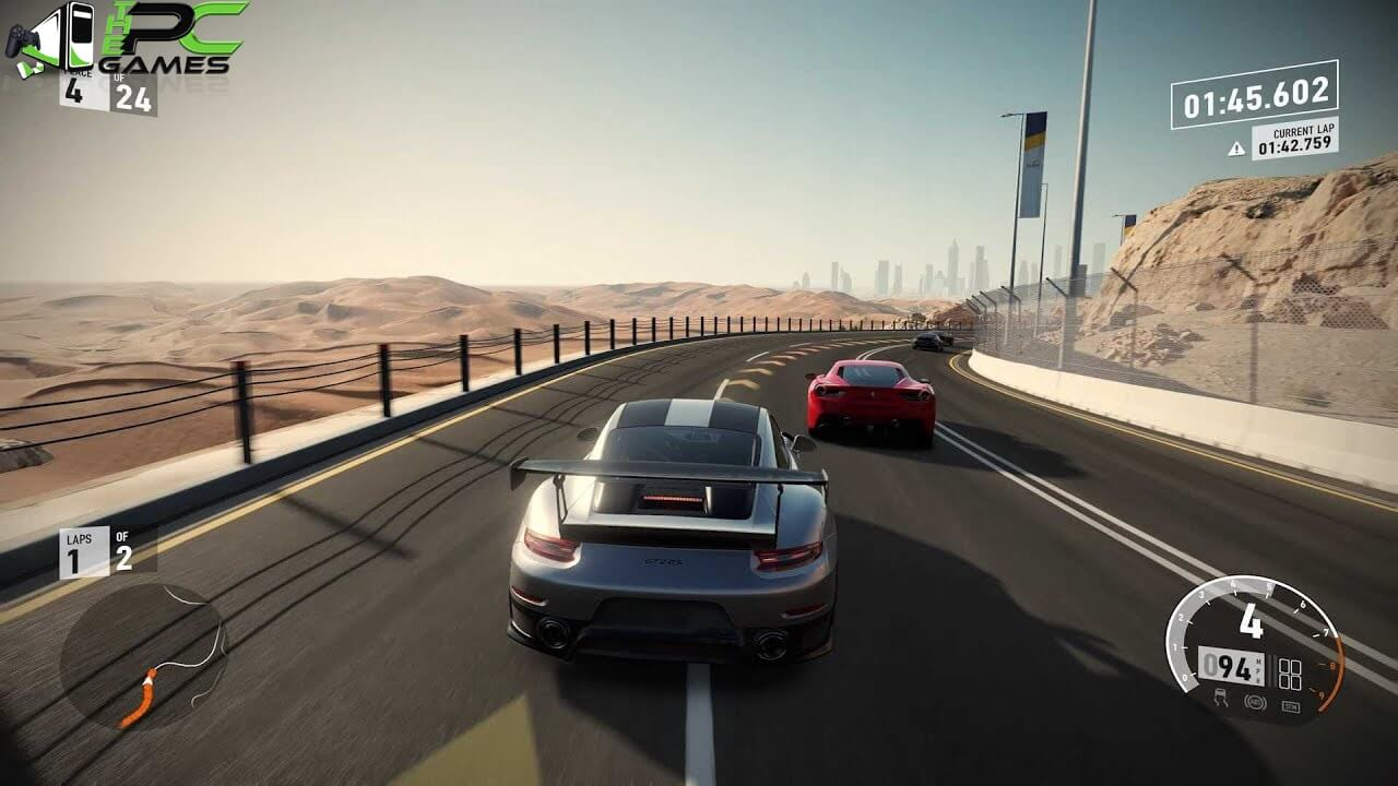 forza motorsport 7 ultimate edition pc game free download. Black Bedroom Furniture Sets. Home Design Ideas