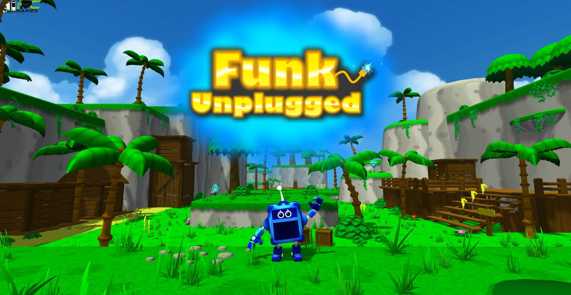 Funk Unplugged Free Download