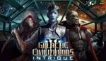 Galactic Civilizations III Intrigue free download