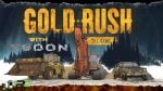 Gold Rush The Game Repairs game free download