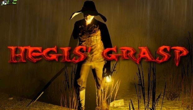 Hegis Grasp Chapter IV Free Download