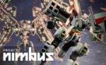 Project Nimbus Alien Survival Free Download