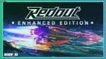 Redout Enhanced Edition Back to Earth Pack Free Download