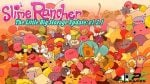 Slime Rancher The Little Big Storage game free download
