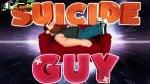 Suicide Guy Sleepin Deeply free download