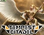 Tempest Citadel Free Download