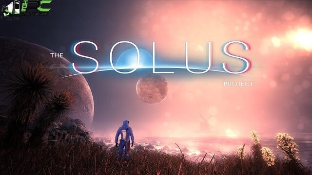 The Souls Project game download