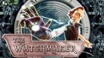 The Watchmaker download