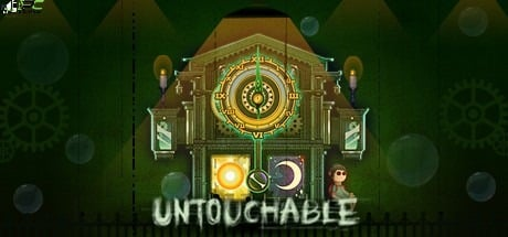 Untouchable Free Download