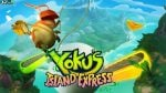 Yokus Island Express Free Download