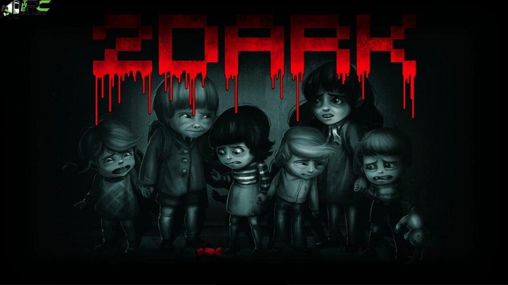 2Dark pc free download