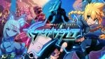 Azure Striker Gunvolt game free download