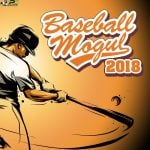 Baseball Mogul 2018 Free Download