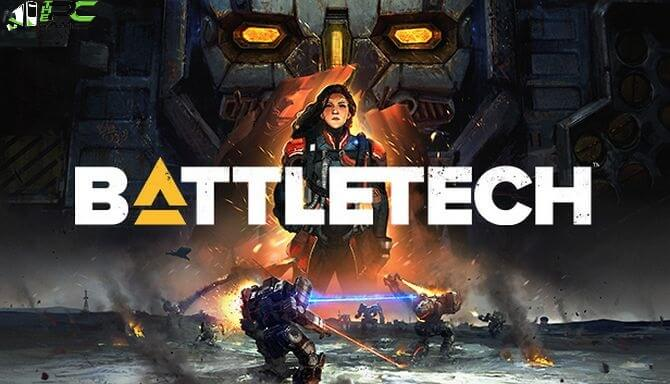 Battletech Ironman game free download