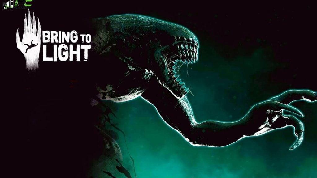 Bring To Light pc game free download