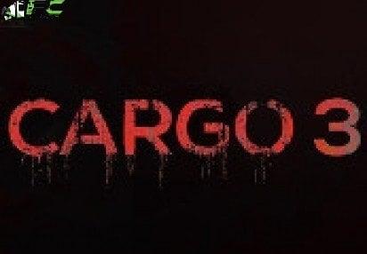 Cargo 3 pc game free download