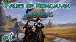 Tales of Hongyuan pc game free download