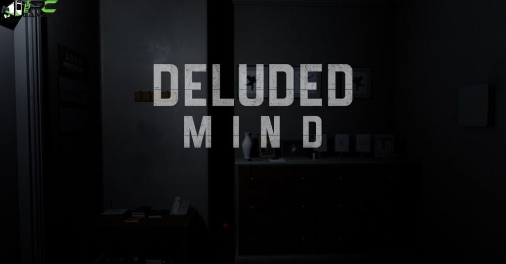 Deluded game free download